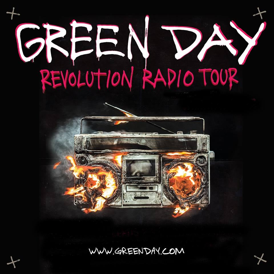 Revolution_Radio_Tour_poster.jpg