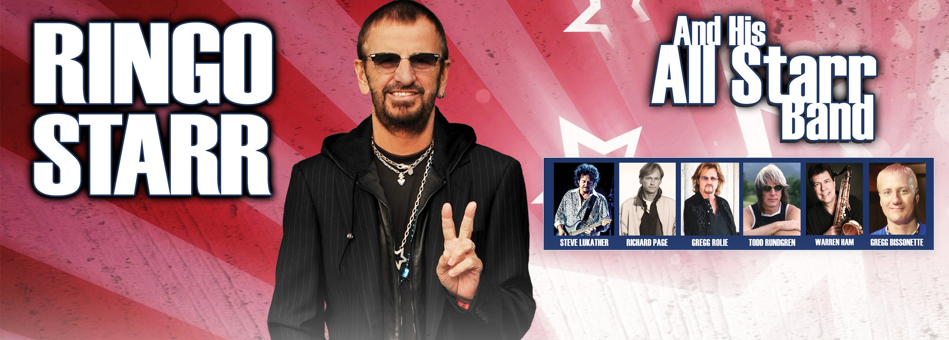 Ringo Starr Norfolk 1950x700 Website