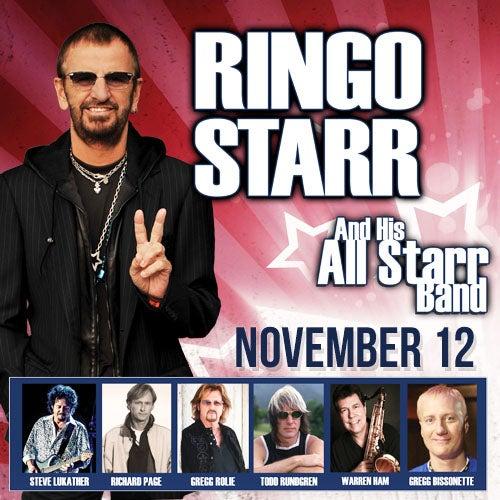 Ringo Starr_Norfolk_500x500.jpg
