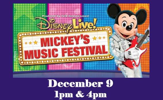 Spotlight_(NoLogo)-_Disney_Live.jpg