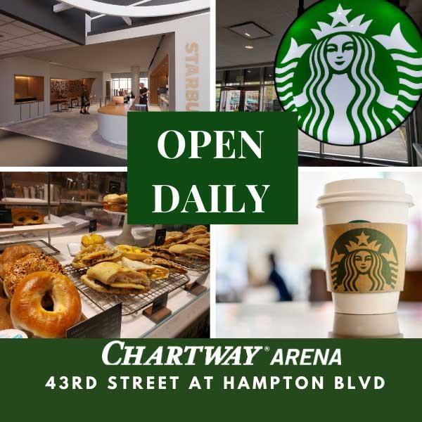 Starbucks-600x600-website--promo.jpg