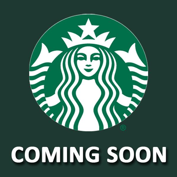 StarbucksComingSoon.png