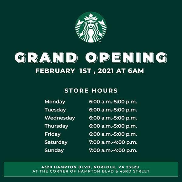Starbucks_Opening_600x600-100.jpg