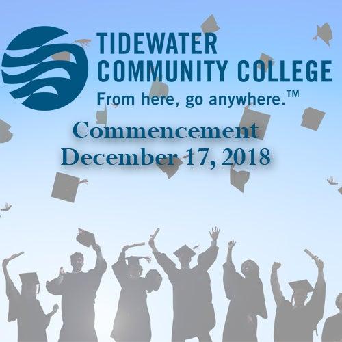 TCC Commencement.jpg