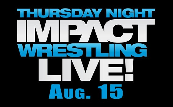 TNA_Spotlight.jpg