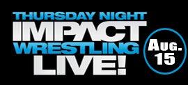 TNA_Thumbnail1.jpg