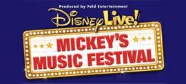 Thumbnail_-_Disney_Live.jpg