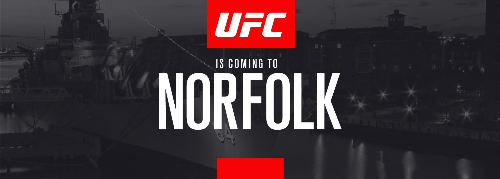 UFC_Norfolk_1950x700 v2.jpg