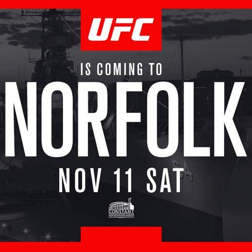 UFC_Norfolk_500x500 (2).jpg