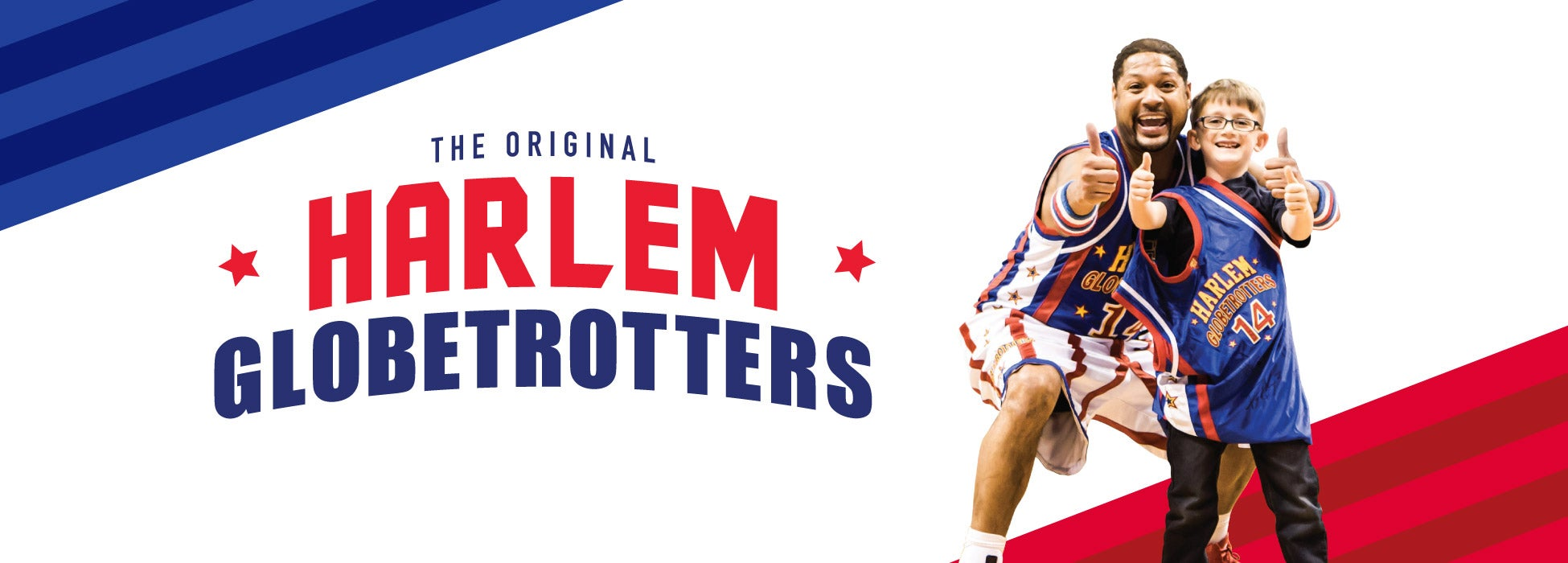 Updated-Globetrotters_1950x700.jpg