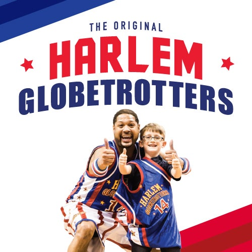 Updated Globetrotters_500x500.jpg