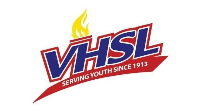 More Info for VHSL High School Football Returns To Old Dominion University Campus