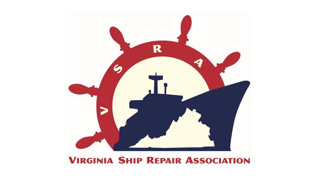 VSRA 25th Annual Safety & Health Seminar
