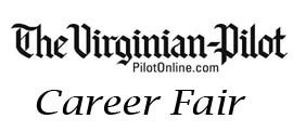Va-Pilot-Career-Fair-Thumbnail.jpg