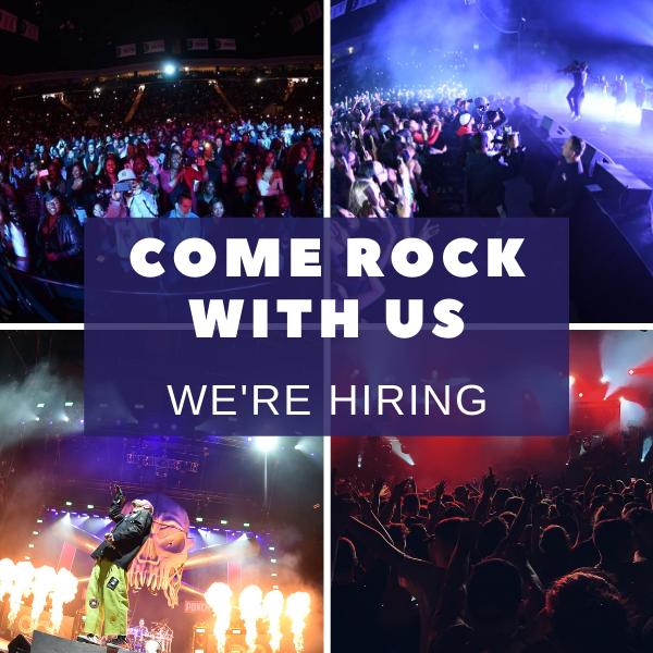 We're hiring 600x600 website.png