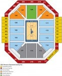 Womens Basketball Seating 2015_400.jpg