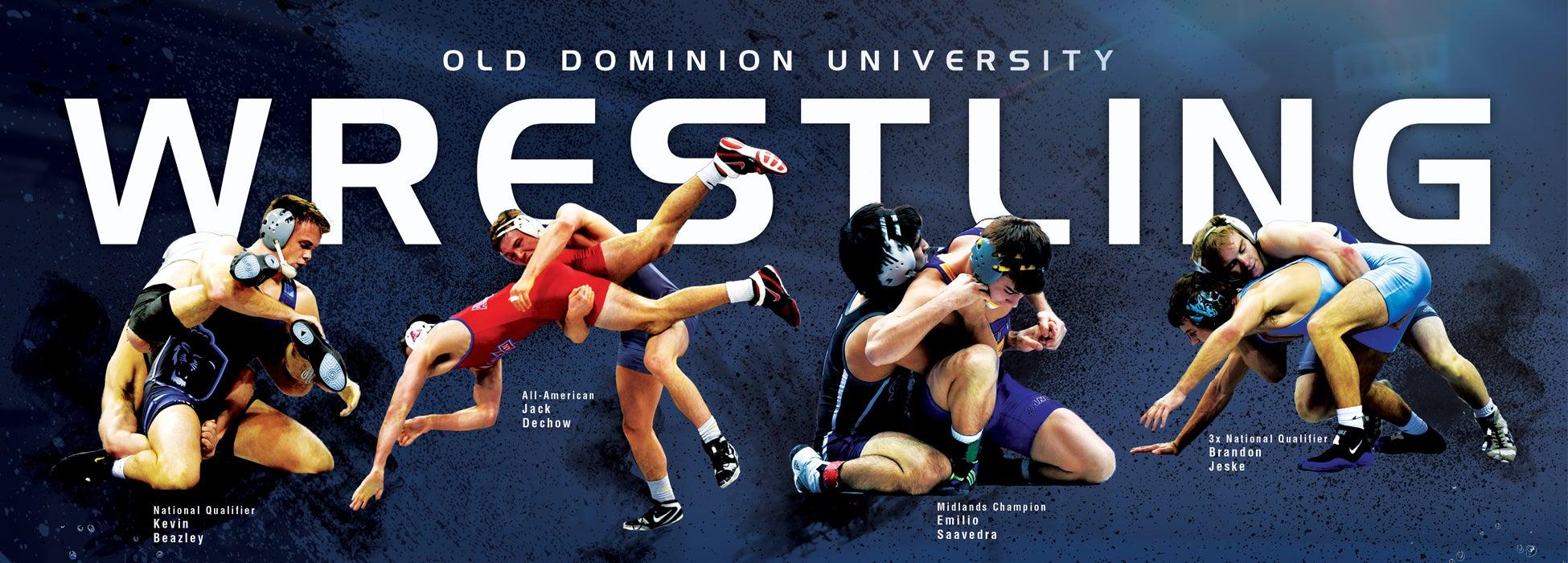 Wrestling_1950x700.jpg