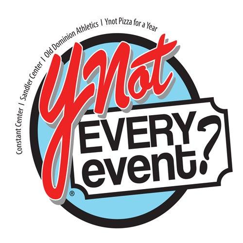 YEE_Logo 500.jpg