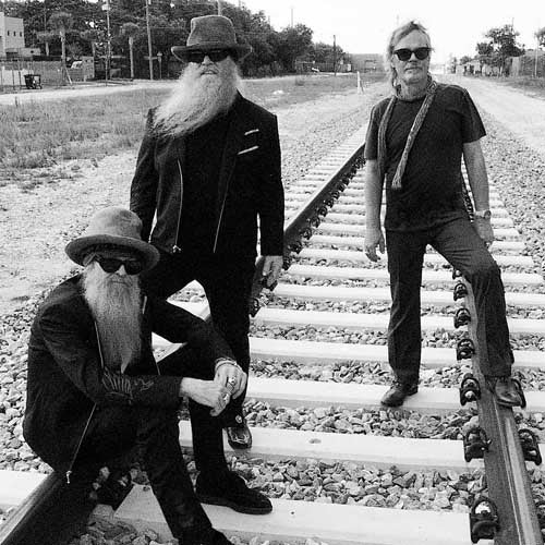ZZ Top_Norfolk_500x500.jpg