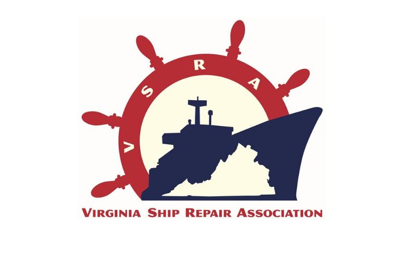 More Info for VSRA 25th Annual Safety & Health Seminar