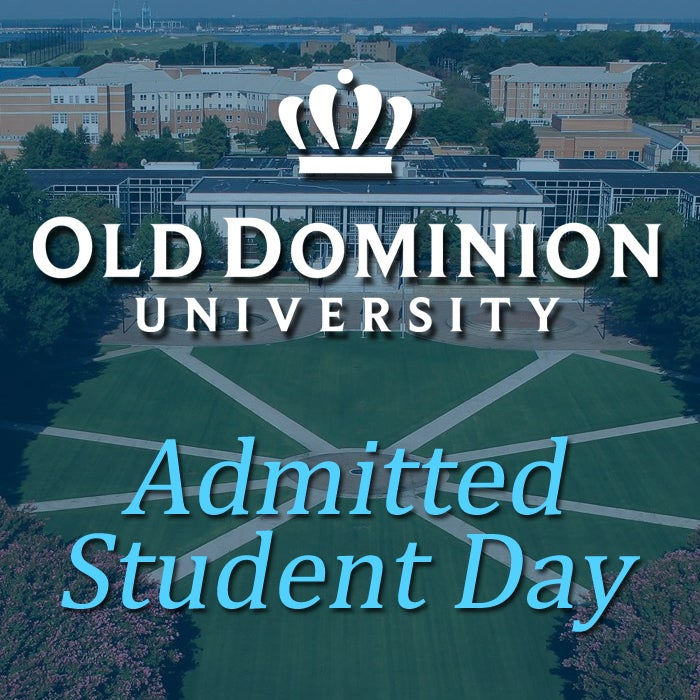 admitted students day_500.jpg