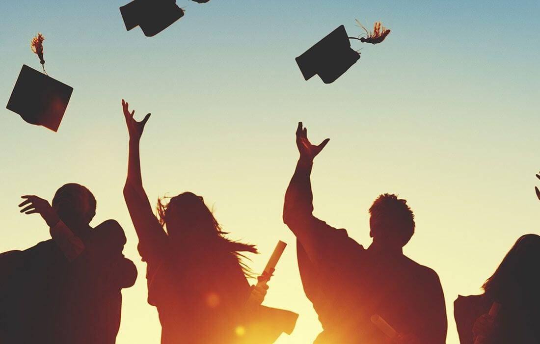 More Info for Depp Creek High School Graduation