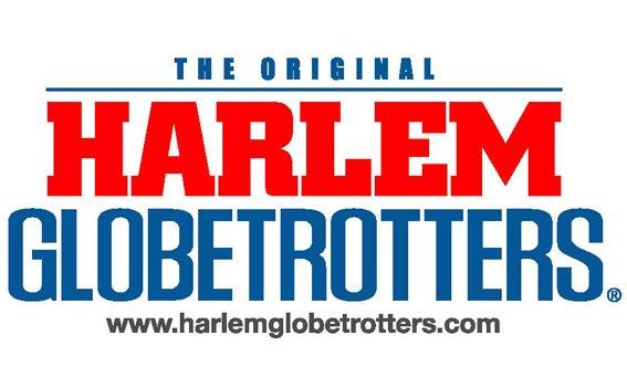 HarlemGlobetrottersLogo.jpg