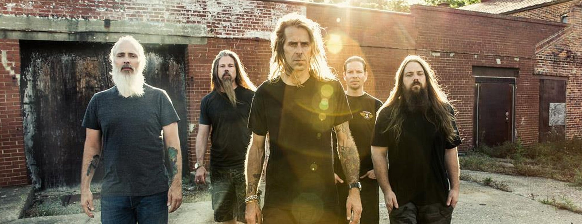 lamb of god_1950.jpg