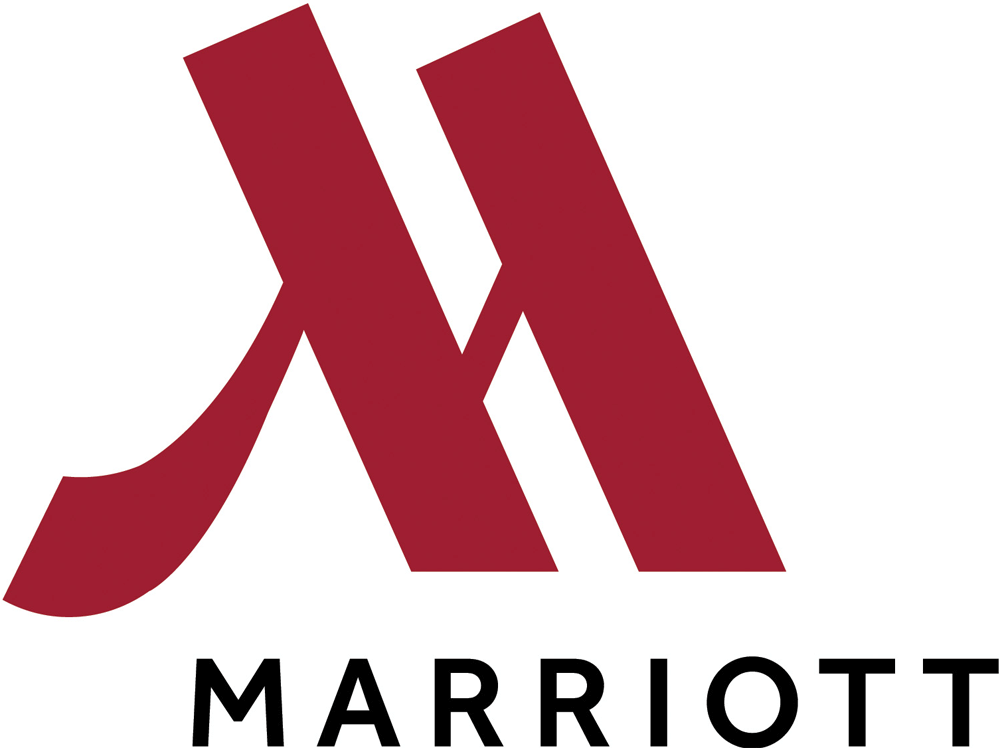 Norfolk Waterside Marriott