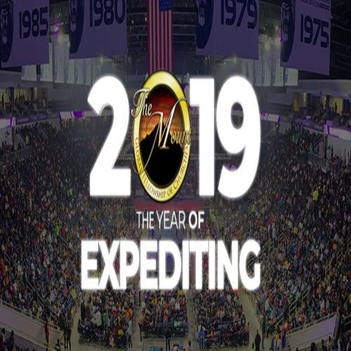 Events In North Hampton In April 2020.Events Chartway Arena Norfolk Virginia