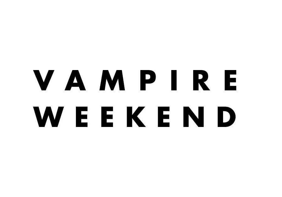 vampireweekend_splashpage_og.jpg