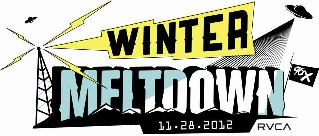 winter_meltdown_logo_2012-_final_revision2FOR_WEB.jpg
